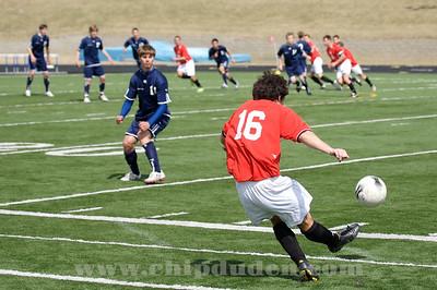 Sports_Soccer_Meto Tourney_2009_9S7O8732
