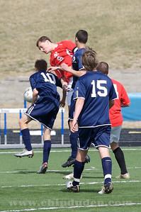 Sports_Soccer_Meto Tourney_2009_9S7O8739