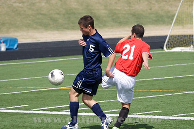 Sports_Soccer_Meto Tourney_2009_9S7O8727