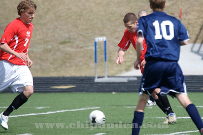 Sports_Soccer_Meto Tourney_2009_9S7O8720