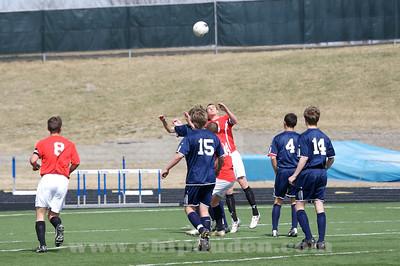 Sports_Soccer_Meto Tourney_2009_9S7O8737