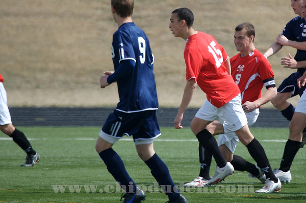 Sports_Soccer_Meto Tourney_2009_9S7O8711