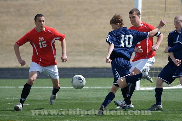 Sports_Soccer_Meto Tourney_2009_9S7O8709