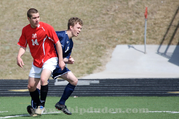 Sports_Soccer_Meto Tourney_2009_9S7O8718