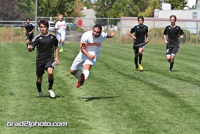 dhssoccer2013-472