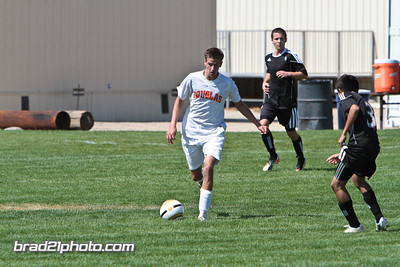 dhssoccer2013-480