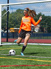 Bishop O'Connell Varsity Fall Girls Soccer 13-14