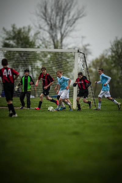 GFC at Derby Cup
