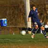 Dupont Middle School Soccer : 28 galleries with 3945 photos