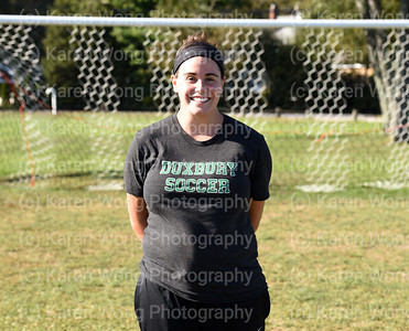 DSC_5019 abby frosh coach