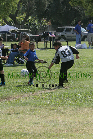 Roosevelt Youth Soccer League