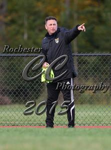Coach, RCCP0908