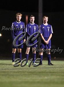 Sandy Ramic, Matt Stefaniw, Brady Crombach, RCCP7697