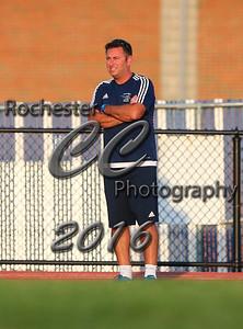 Coach, 1404