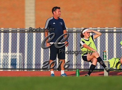 Coach, 1294