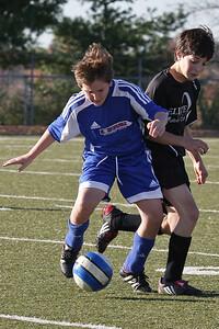 Elite Soccer-1039