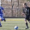 Elite Soccer-1043