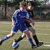 Elite Soccer-1038