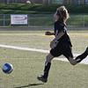 Elite Soccer-1056