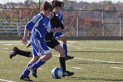 Elite Soccer-1026