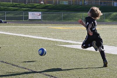Elite Soccer-1055