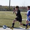 Elite Soccer-1067