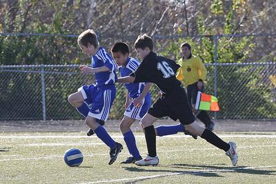 Elite Soccer-1014