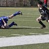 Elite Soccer-1041