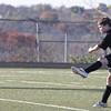 Elite Soccer-1045