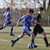 Elite Soccer-1031