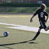 Elite Soccer-1054