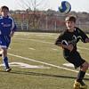 Elite Soccer-1063