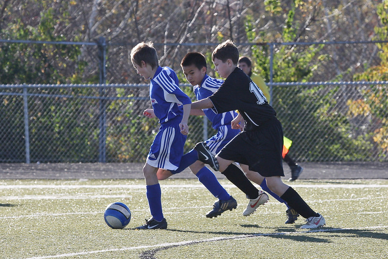 Elite Soccer-1013