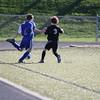 Elite Soccer-102