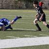 Elite Soccer-1042