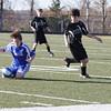 Elite Soccer-1040