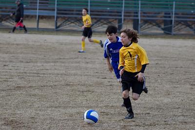 Elite Soccer - 3-7-2010-1008