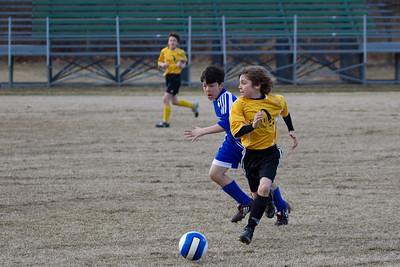 Elite Soccer - 3-7-2010-1006