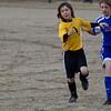 Elite Soccer - 3-7-2010-1016