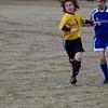 Elite Soccer - 3-7-2010-1017