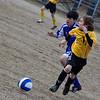 Elite Soccer - 3-7-2010-1007