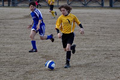 Elite Soccer - 3-7-2010-1013