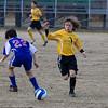 Elite Soccer - 3-7-2010-1002