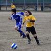 Elite Soccer - 3-7-2010-1011