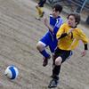 Elite Soccer - 3-7-2010-1009