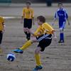 Elite Soccer - 3-7-2010-1000
