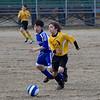 Elite Soccer - 3-7-2010-1005