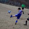 Elite Soccer - 3-7-2010-1018