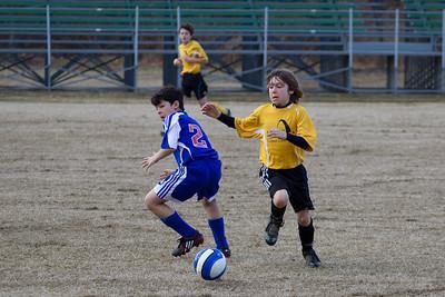 Elite Soccer - 3-7-2010-1003