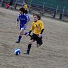 Elite Soccer - 3-7-2010-1012